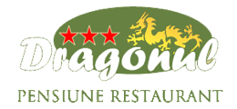 Pensiunea Dragonul