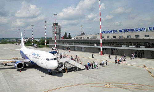 foto-aeroport